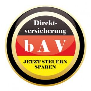 bAV Finanztest