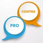 Pro Contra Betriebliche Altersvorsorge Rechner