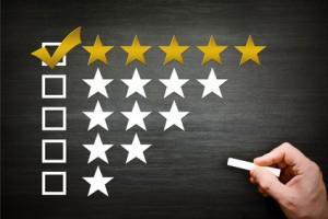 Direktversicherung Rechner Bewertung Sterne